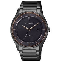 BM7407-81H CITIZEN WATCH NA NA 2YS 16900 00