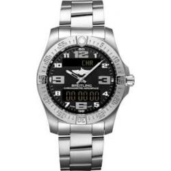 Breitling E79363101B1E1