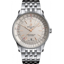 Breitling A17326211G1A1