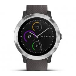 Garmin Vivoactive 3 Element 010-01769-A4