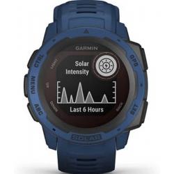 Garmin Instinct Solar 010-02293-36