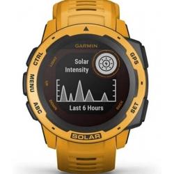Garmin Instinct Solar 010-02293-66