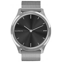 Garmin Vivomove Luxe 010-02241-83