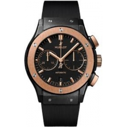 Hublot 521.CO.1181.RX