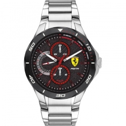 Ferrari SF-0830726