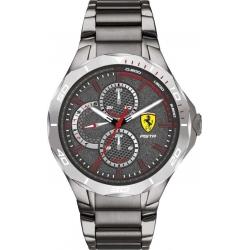 Ferrari SF-0830760