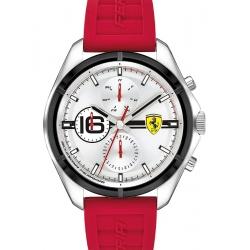 Ferrari SF-0830783