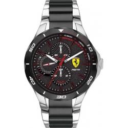 Ferrari SF-0830761