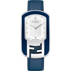 Fendi F305034031D1