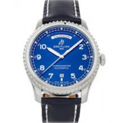 Breitling A45330101C1X5