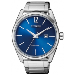BM7411-83L CITIZEN WATCH NA NA 2YS 13900 00