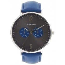 Bering Classic 14240-803