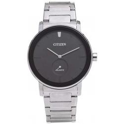Citizen BE9180-52A