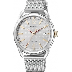 Citizen Eco-Drive FE6088-87A
