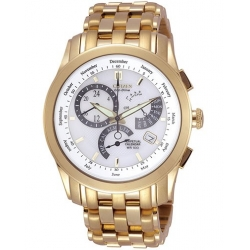 Citizen Eco-Drive BL8006-58A