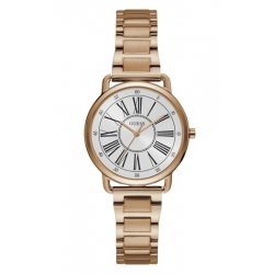 W1148L3 GUESS WATCH NA NA 2YS 11200 00