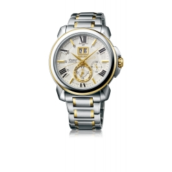 SNP152P1 SEIKO WATCH NA NA 2YS 64500 00