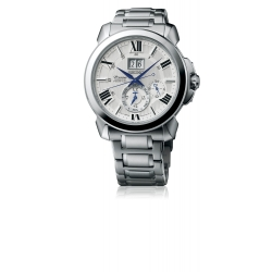 SNP139P1 SEIKO WATCH NA NA 2YS 59400 00