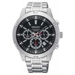 Seiko Neo Sports SKS605P1