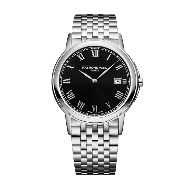 Raymond Weil Tradition 5466-ST-00208