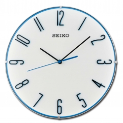 Seiko Wall Clock QXA672WN
