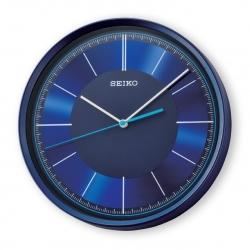 Seiko Wall Clock QXA612LN