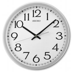 Seiko Wall Clock QXA711SN