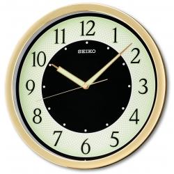 Seiko Wall Clock QXA472G