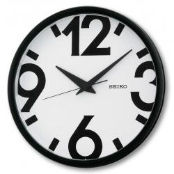 Seiko Wall Clock QXA476AT
