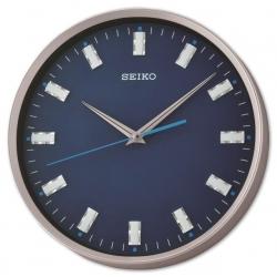 Seiko Wall Clock QXA703SN