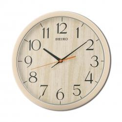 Seiko Wall Clock QXA718AT