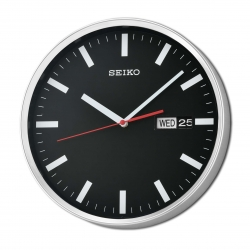 Seiko Wall Clock QXF104AN