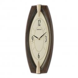 Seiko Wall Clock QXA342BT
