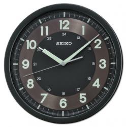 Seiko Wall Clock QXA628KN