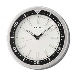 Seiko Wall Clock QXA723SN