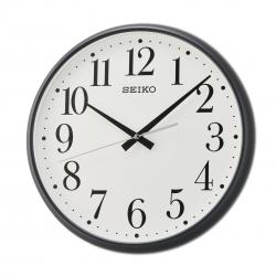 Seiko Wall Clock QXA728KN