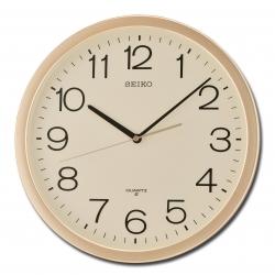 Seiko Wall Clock QXA020AT