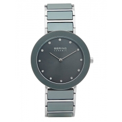 11435-789 BERING WATCH GENTS LESTWGC 3YRS 20920 00