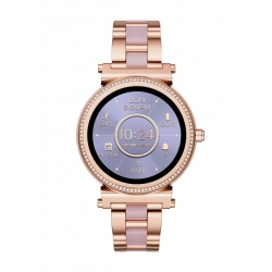 Michael Kors Access MKT5041
