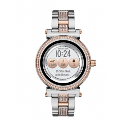 Michael Kors Access MKT5040