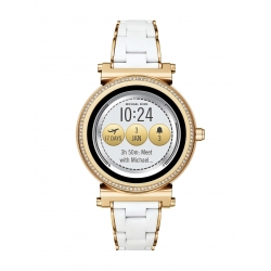 Michael Kors Access MKT5039