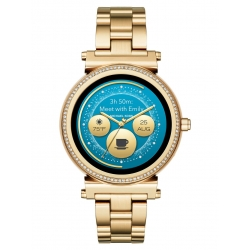 Michael Kors Access MKT5021