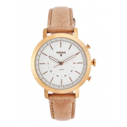 Fossil Q Q Neely FTW5007