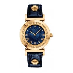 Versace Vanity P5Q80D282S282