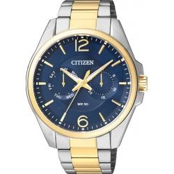 Citizen AG8324-54L