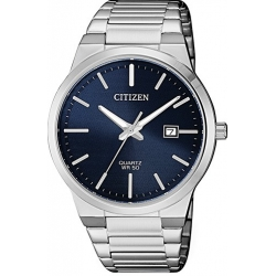 Citizen BI5060-51L