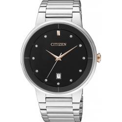 Citizen BI5014-58E