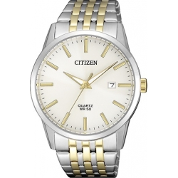 Citizen Dress BI5006-81P