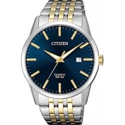 Citizen Dess BI5006-81L
