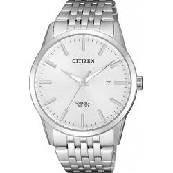 Citizen Dress BI5000-87A